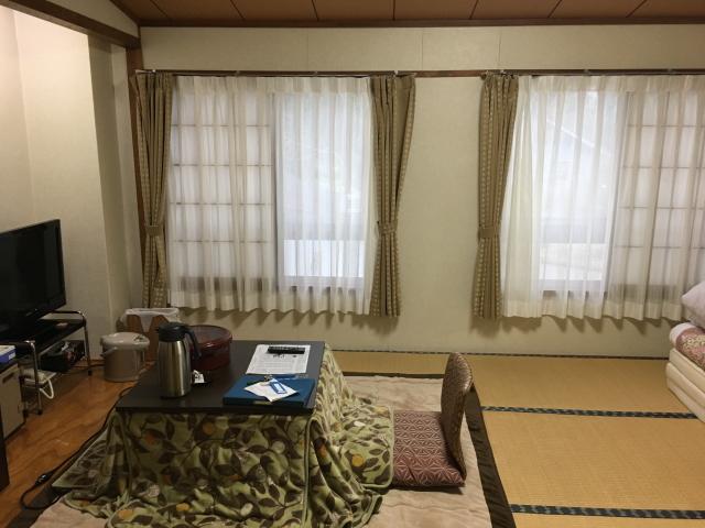 ぶらり旅「新潟県・妙高市、笹ヶ峰・いもり池」2017年5月10日~12日