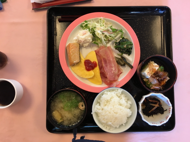 ぶらり旅「新潟県・妙高市、笹ヶ峰高原・いもり池」2017年5月10日~12日