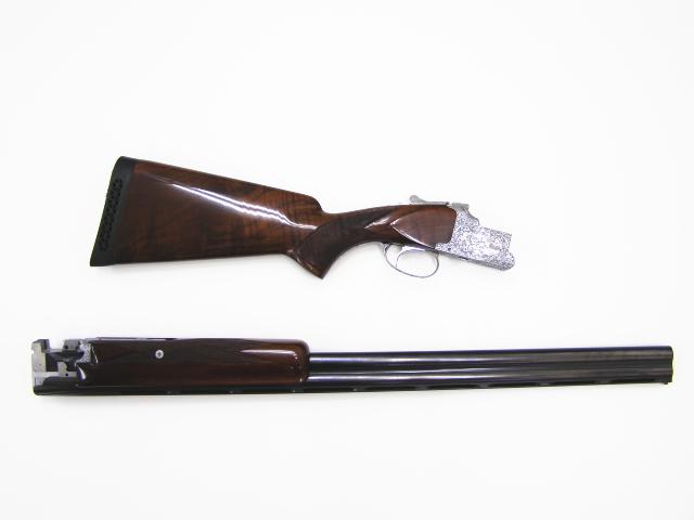 ブローニング【上下二連トラップ銃】セール
