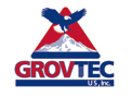 GROVTEC US, INC