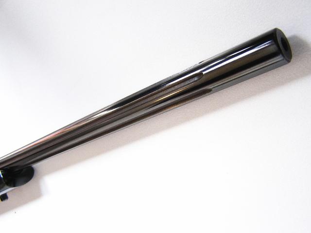 【レミントンM700BDL.ボルト式ライフル/308WIN】バーミント.特価セール!