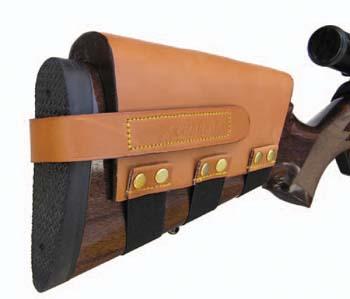 ベンド調整カバー/高さ約15mm-UP